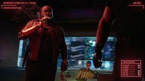 Images du jeu Cyberpunk 2077 - Gamekult