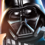 LEGO Star Wars : La Saga Skywalker