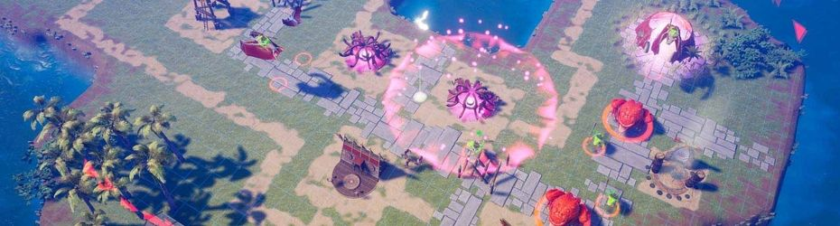 SolSeraph - Jeu Action - Gamekult