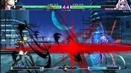 Under Night In-Birth Exe:Late[cl-r]: Actualités, test, avis et vidéos - Gamekult
