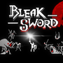 Bleak Sword