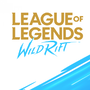 League of Legends : Wild Rift