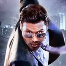 Saints Row IV : Re-Elected