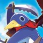 Prinny 1.2 : Exploded and Reloaded