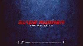 Blade Runner : Enhanced Edition