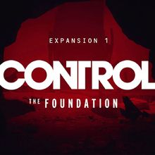 Control : The Foundation