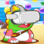 Puzzle Bobble VR : Vacation Odyssey