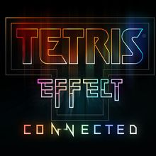Tetris Effect Connected