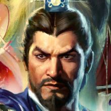 Romance of the Three Kingdoms XIV : Diplomacy and Strategy Expansion Pack