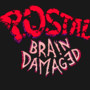 Postal : Brain Damaged