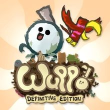 Wuppo : Definitive Edition