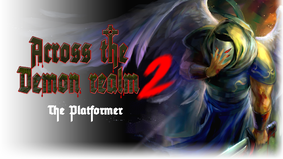Across the Demon Realm 2