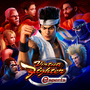 Virtua Fighter 5 : Ultimate Showdown / Virtua Fighter eSports