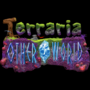 Terraria : Otherworld
