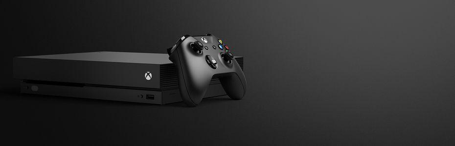 Sélection - Six jeux incontournables de la Xbox One