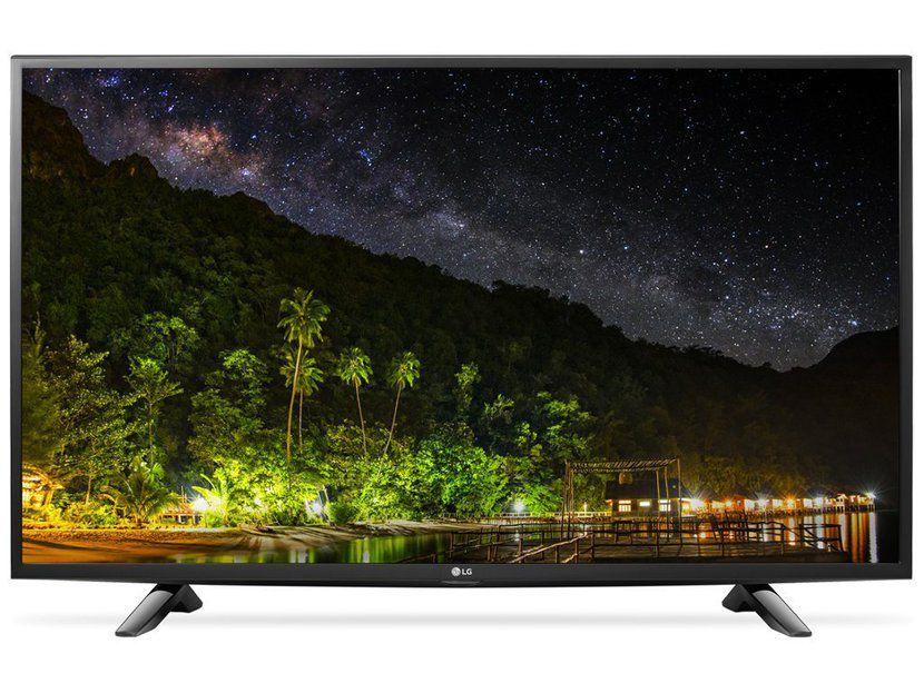 Comment bien choisir sa tv full hd actu gamekult - Choisir une television ...