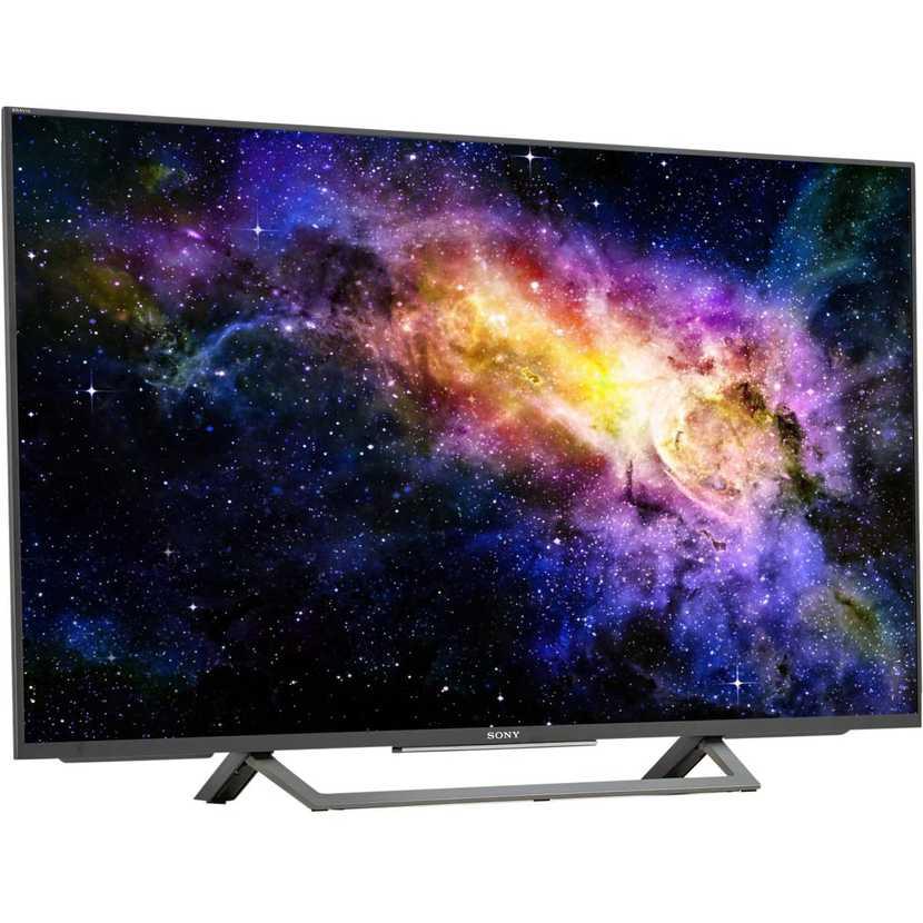 comment bien choisir sa tv full hd actu gamekult. Black Bedroom Furniture Sets. Home Design Ideas