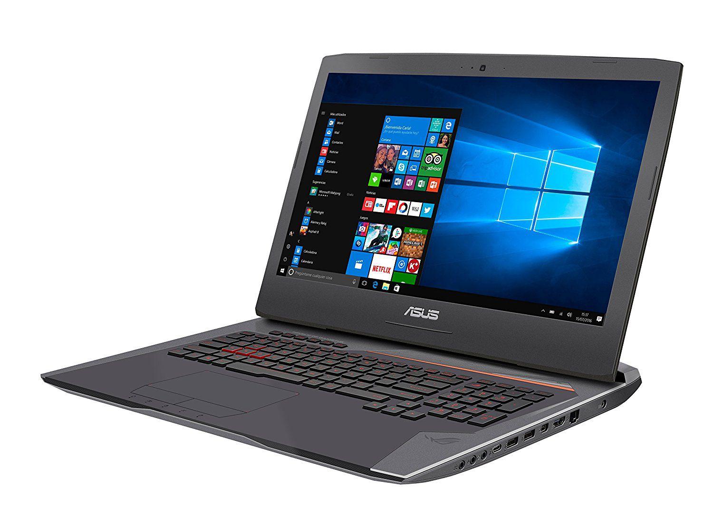 Comment bien choisir son PC portable   - Actu - Gamekult 12f050221947