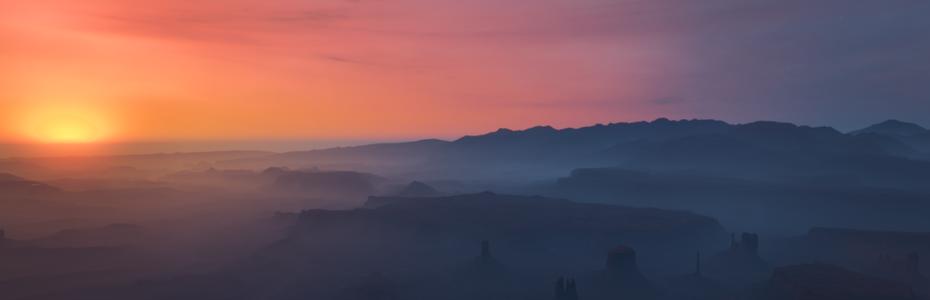 News - Le mod Red Dead Redemption pour GTA V ne verra pas le jour