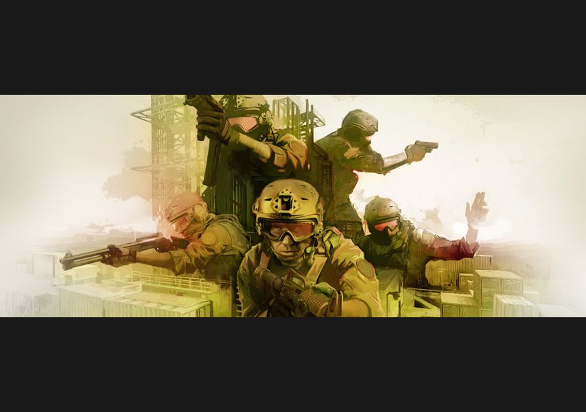 counter strike global offensive operation hydra