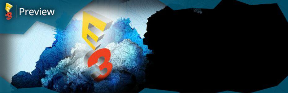 E3 2017 - Le gros récapitulatif de l'E3 2017, c'est ici