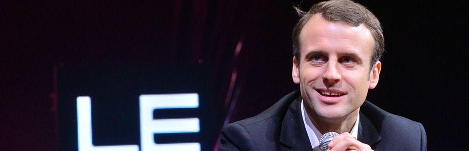 Premium - CDI de projet : la réforme Macron qui veut remettre en marche les dévs français
