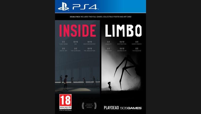 Les Jeux Indépendants Limbo-et-inside-se-mettent-en-boite-pour-la-rentree-94361617__830_470