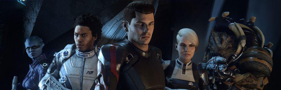 Electronic Arts reste en forme olympique
