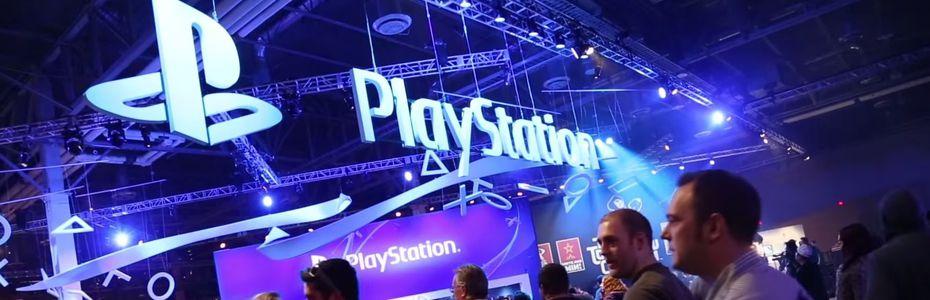 Dates et détails pour le PlayStation Experience 2017