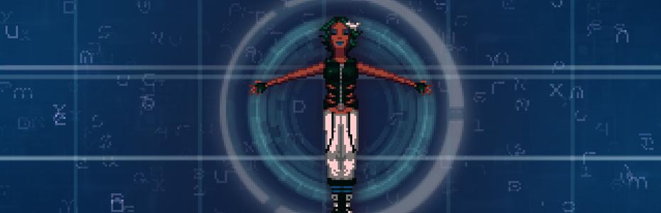 Du cyberpunk sur iOS avec Technobabylon