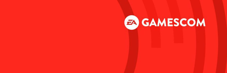 Gamescom 2017 - EA@gamescom : retrouvez les trailers de la conférence