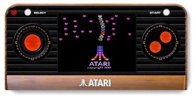 Atari 2600 portable chez FunstockRetro  Une-atari-2600-portable-pour-noel-638a741d__h200