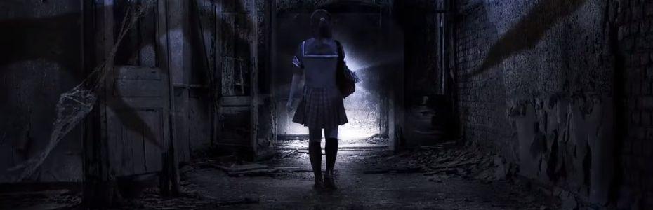 Creeping Terror arrive le 31 octobre sur Steam et 3DS