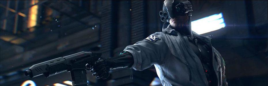 CD Projekt rassure les joueurs à propos de Cyberpunk 2077 sur les microtransactions
