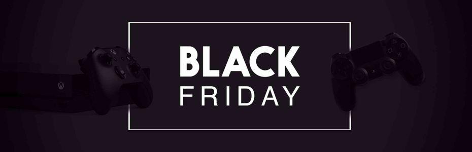 Matez mon matos - Black Friday : notre sélection des meilleurs plans équipements et accessoires