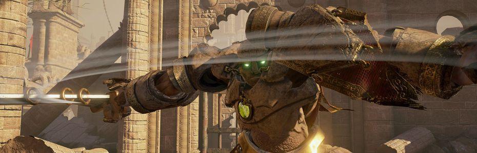Halo 3 matchmaking interdiction
