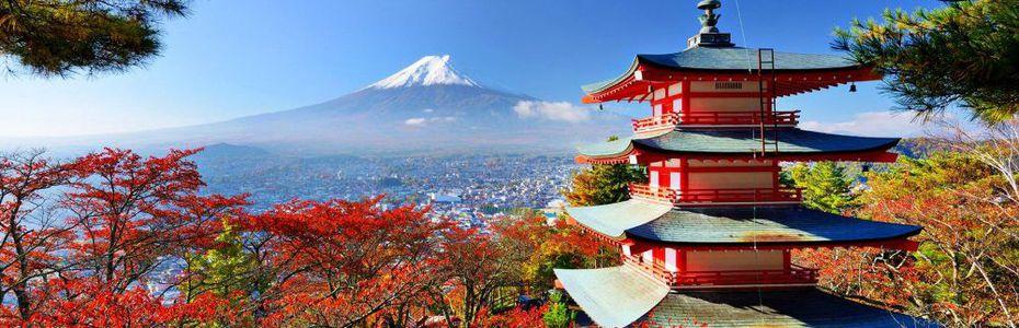 Charts Japon : Yakuza et EDF passeront un joyeux Noël