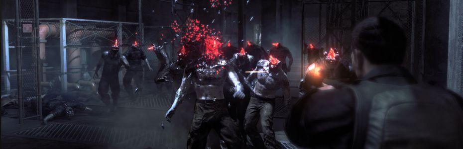 Metal Gear Survive disjoncte dans sa nouvelle bande-annonce