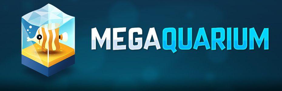 Le créateur de Big Pharma se mouille avec Megaquarium