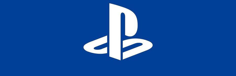 Le jeu vidéo est encore au sommet dans les derniers résultats de Sony