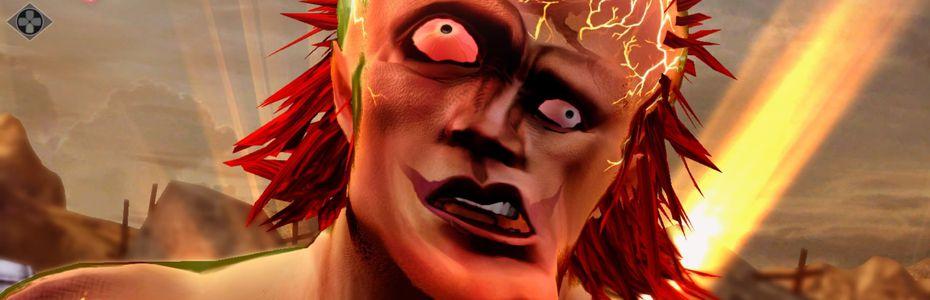 La démo de Yakuza Ken le Survivant à télécharger dès demain sur PS4