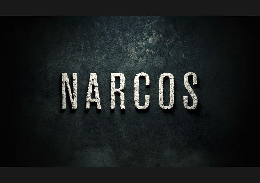 Calcul Salaire Net Québec >> Curve Digital S Offre La Licence Narcos Actu Gamekult