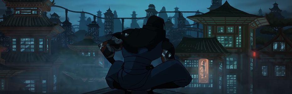La prochaine vague de Nindies inclut Mark of the Ninja Remastered et Lumines Remastered