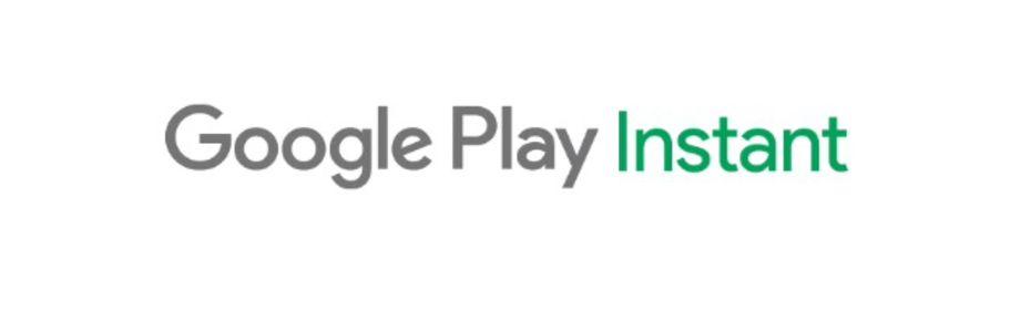 La fonction Google Play Instant permet d'essayer des jeux Android sans installation