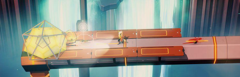 Beacon, le roguelite mêlant clonage et aliens, va enfin lancer son voyage dans l'espace