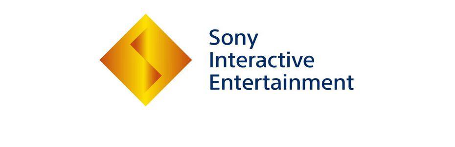 La division jeu vidéo de Sony bat une nouvelle fois son record