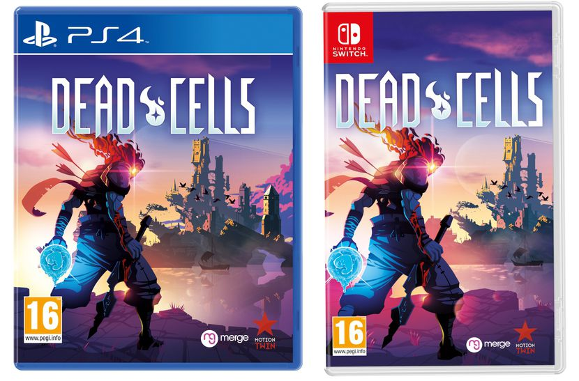 NINTENDO SWITCH, le topic généraliste officiel ! - Page 33 Dead-cells-sera-disponible-en-aout-sur-consoles-621c61b2__w830