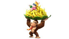 d7bc0a72078 ... L'extension Donkey Kong de Mario + The Lapins Crétins : Kingdom Battle  sortira le 26 juin Par Jarod, le 11/06/18 à 23h40 14 ...
