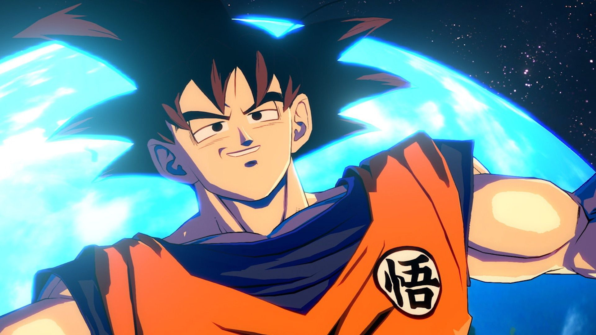Dragon Ball FighterZ saura-t-il rester sur le ring de l'eSport ?