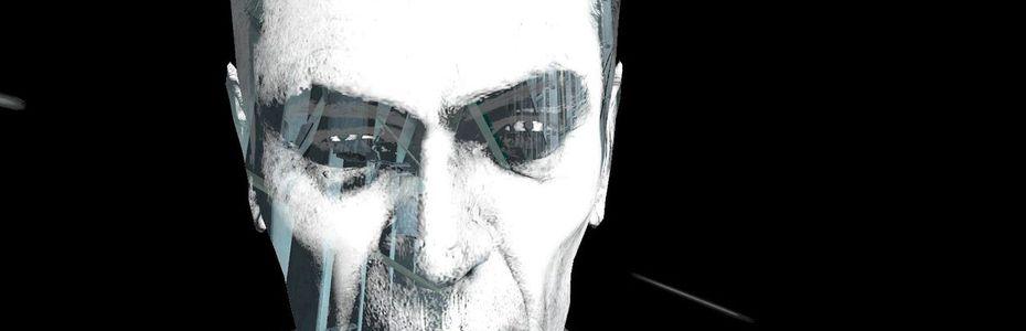 Premium / point de sauvegarde - Le jour où Half-Life 2 a été présenté à l'E3